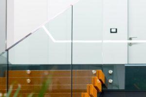 Gastrotim – poslovna zgrada