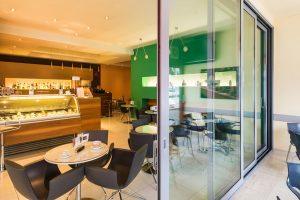 Gema – Caffe bar