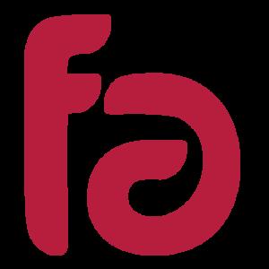 feroaluminij
